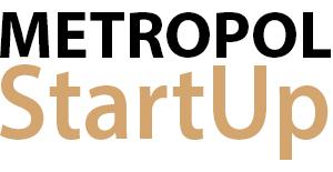 Metropol StartUp